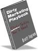 Thumbnail Dirty Marketing Playbook/Make More Money Online